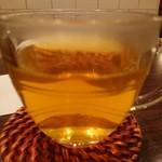 Restaurant RIVE GAUCHE -