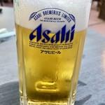 Sogouoomiyajukkaiokujoubiagaden -