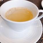 Kokoro - コーヒー