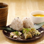 Cafe LINQ -