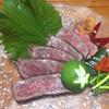 びっくり寿司 - 料理写真: