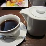 アレグリア - 本日のオススメコーヒー ルワンダ