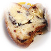 ピン・ポン・パン - 料理写真:小倉バターパン