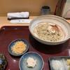 生粋手打蕎麦 市川 - 料理写真:おろしそば
