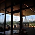 丹波里山レストラン Bonchi -