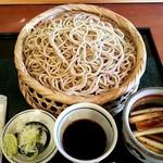 岡山 - 料理写真: