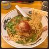 Shinsekai - 料理写真: