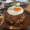 あさくま - 料理写真: