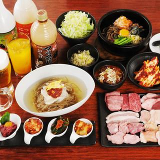 ★☆はなれ限定コースが誕生☆★プラス1500円にて飲み放題も承っております。