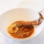 pesceco - 米/タイラガネ