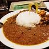 喰ま呑み - 料理写真: