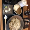 みぞれ - 料理写真: