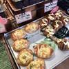 パナシェ - 料理写真:惣菜パンが美味いんですd(^_^o)