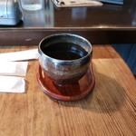 カフェ スイッチ -