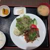 焼肉千屋牛 - 料理写真: