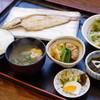 Kaikourakuzenkamatsuru - 料理写真: