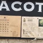ACOT -