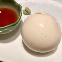魚魯魚魯-