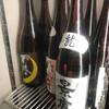 炭火と日本酒 ちょいちょい - ドリンク写真:
