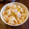 中国料理 王味 - 料理写真: