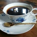 プライム太一 - ブレンドコーヒー