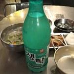釜田酒宅 -