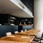 The Kitchen Salvatore Cuomo -