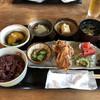 夢市茶屋 - 料理写真: