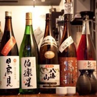 【中俣酒造】鹿児島県指宿市の中俣合名会社直営のお店