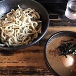 麺家かもん - 料理写真: