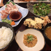fukuichi - 料理写真:
