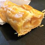 洋菓子 アリス - 料理写真:ステックアップルパイ