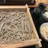 萬乃助 - 料理写真:萬乃助セット【950円】