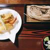 三春茶屋 - 料理写真: