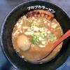 拉麺プカプカ