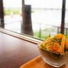 シチノカフェ&ピッツァ - 料理写真:
