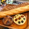 ビゴの店 - 料理写真:パン