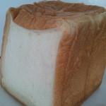11476654 - 食パン 250円
