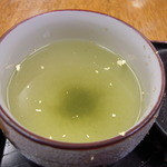 11479168 - 金箔茶