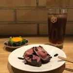 肉と酒 はじめ -
