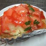 1148838 - MON AMOUR KOBE〜「おいしい」と「かわいい」を神戸で。-洋梨のパイ
