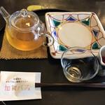 114820457 - 棒茶