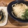きりん屋 - 料理写真:550円でした♪
