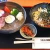 レストラン141 - 料理写真: