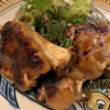 ちゃぶ屋かりゆし - 料理写真:テビチはホロホロ