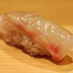 寿司割烹 もり -