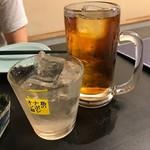 居酒屋脇田丸 -