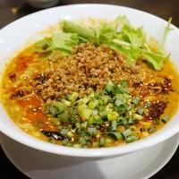 中国料理 ロータスダイニング-