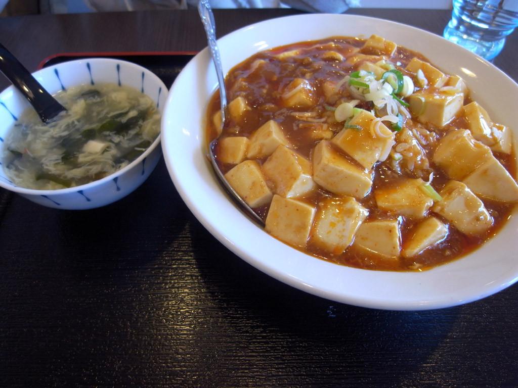 台湾料理 鴻翔