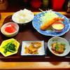 キッチンあまわか - 料理写真: